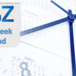 Its another NFP week! Fundamental forecast for Mar 30- Apr 3