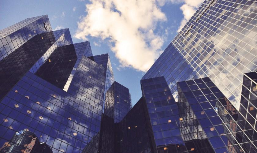 SWIFT Forex market report: FX standards should be improved