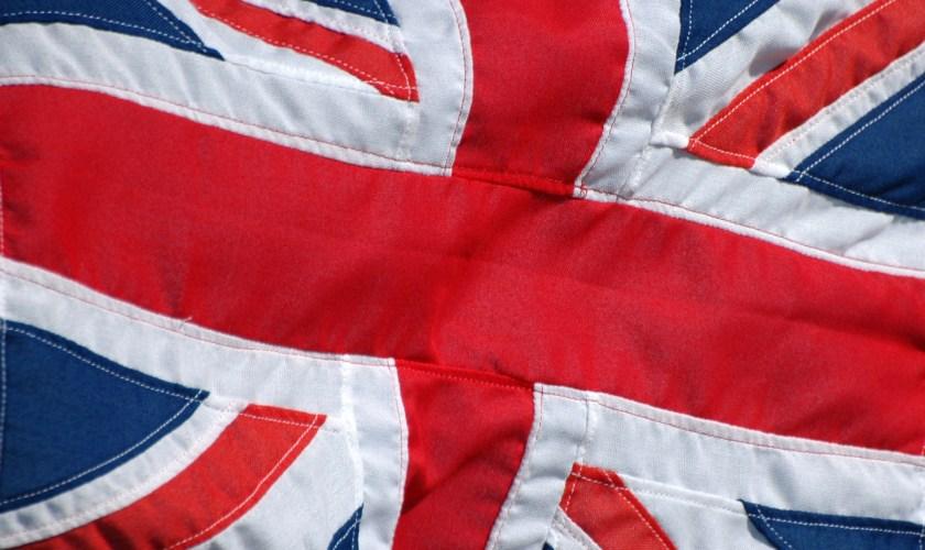 How do UK Jobs report impact GBPUSD?