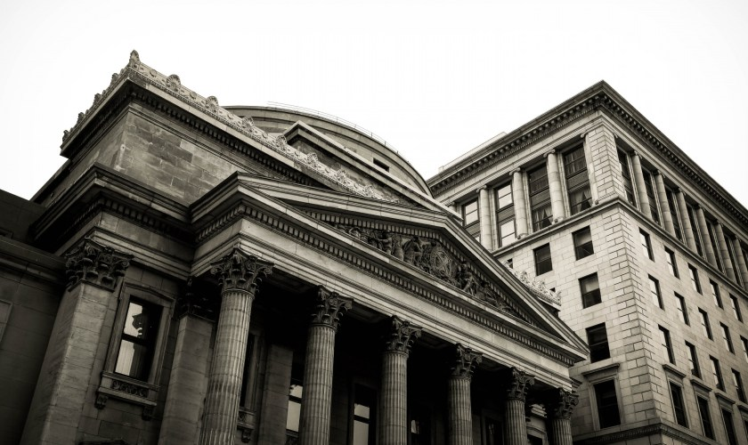 Bank of France observes stablecoin developments