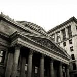 ECB board member urges regulating cryptocurrencies