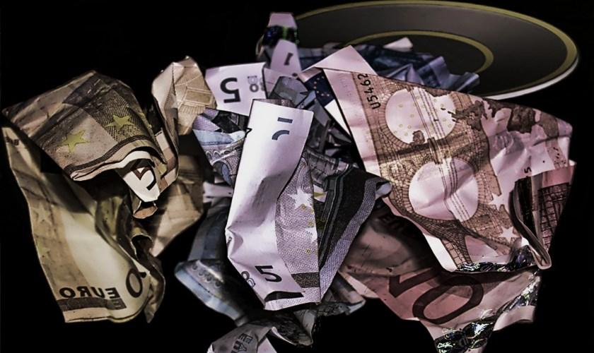 EURUSD forecast: Pair moves beyond 1.1300