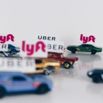 Uber IPO expectations: Factors that affect share price