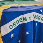 Brazil Resort to Blockchain to Rescue the Economy