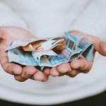 EURUSD analysis - Euro attempts to gain bullish momentum against USD