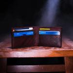 Coinbase Visa Cards will make Real world Bitcoin Payments possible