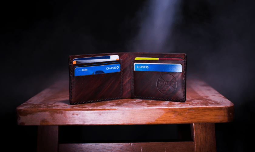 Coinbase Visa Cards will make Real world Bitcoin Payments possible