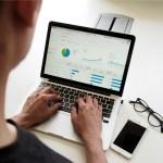 Dutch regulator bans Binary Options permanently