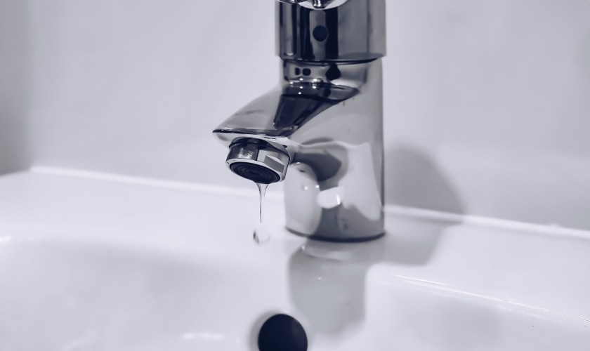 What do you know about Bitcoin faucets?
