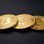 Bitcoin price surges above $10,000
