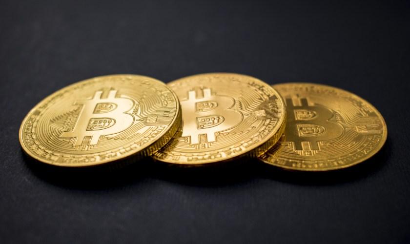 Bitcoin price analysis - BTCUSD struggles around $10,000