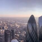 London Stock Exchange's Hard Brexit plans