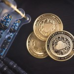 Why Dogecoin price rises 20%