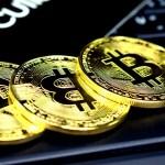 SEC postpones Wilshire Phoenix Bitcoin ETF decision