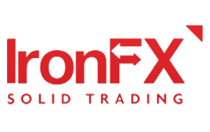 FSCA Forex Brokers in 2021