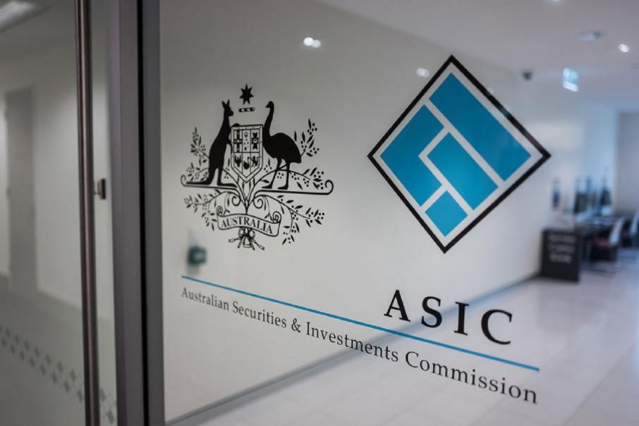 ASIC Sues Westpac Over Alleged Insider Trading