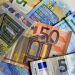 EURUSD Fundamental Analysis ahead of ECB minutes