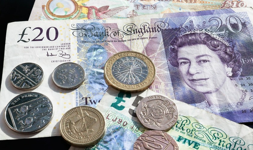 GBP Stabilizes due to Brexit Confusion - GBPUSD Fundamental Outlook