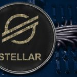 Stellar (XLM) Price Drops Due to Controversial Token Burn