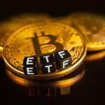 Cboe Becomes Exchange Partner to List Fidelity Bitcoin ETF