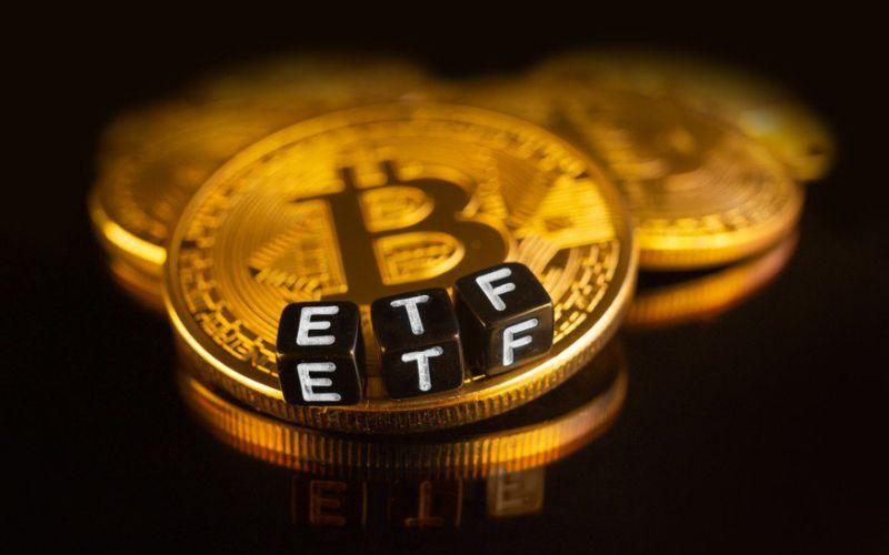 21Shares Bitcoin ETP | ABTC