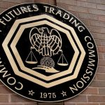 CFTC Issues New Crypto Advisory for Futures Commission Merchants