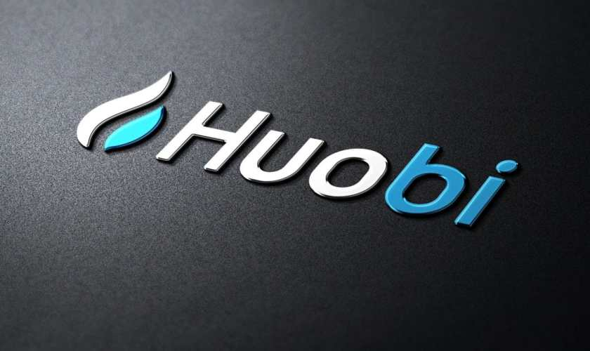 Huobi Global US clients accounts will be disabled soon