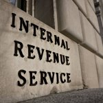 IRS Wants to Know About Your Crypto This 2020 Tax Season