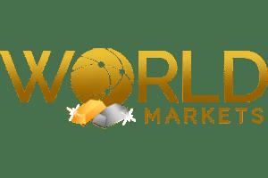 Is WorldMarkets a Scam or trustable Forex broker? WorldMarkets ...