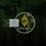 Ethereum Hard Fork is Scheduled for January 2020
