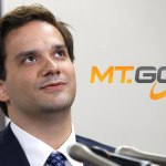 Mark Karpeles Seeks for Dismissal of Mt. Gox Class Action Suit