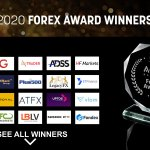 Who are AtoZ Markets Forex Awards 2020 Winners?