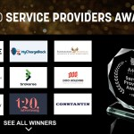 Who are AtoZ Markets Service Providers Awards 2020 Winners?