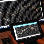 Beginner's Guide to Fibonacci Forex Trading Strategy