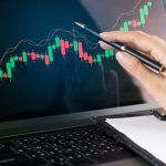 Top 10 Traders in the Forex Industry