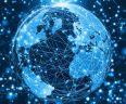 3 Acciones De Blockchain Para Comprar En Este Momento