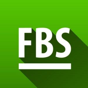 FSCA Regulated Forex Brokers