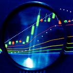 How Spread Betting Can Offer Opportunities for Confident Gamblers