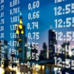 Why are Traders Choosing Stock CFDs After U.S. Election Drama