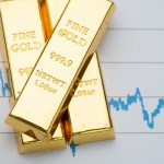 3 Tips For Understanding The Precious Metals Market