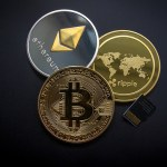 Cryptocurrency Market Capitalization Records New Historic High Above $1.9T