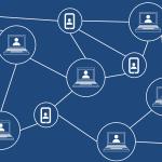 Can the EGG Token Democratize Defi To A Mainstream Adoption?