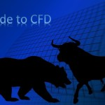 Want to Know the CFD Meaning? Learn Everything About CFD Trading Here