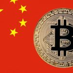 China passes Cryptography Law for 2020