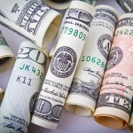 Forex Market Weekly Preview - Greenback under pressure following rate cut