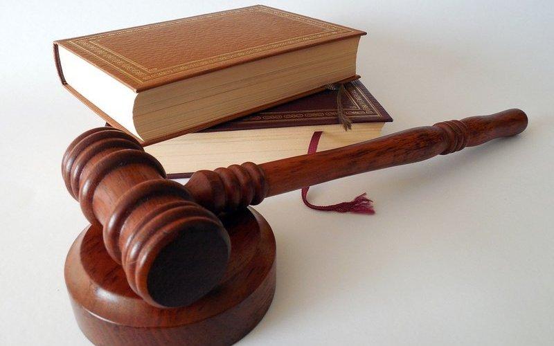 Judge Grants Plaintiffs Motion for Class Action against Former FXCM Inc.