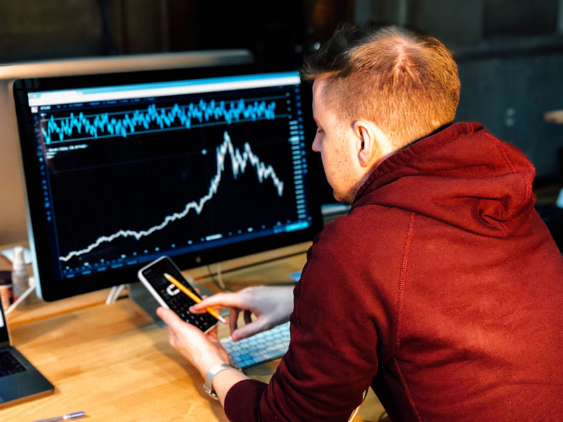 Top 5 Trend Indicators for Day Trading in 2020