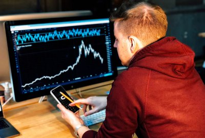 How to Choose Best Algorithmic Trading Software