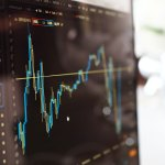 Top 5 Forex Chart Patterns You Should Know