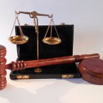 Federal Judge Refuses to Dismiss TP ICAP FX Options Fraud Charges
